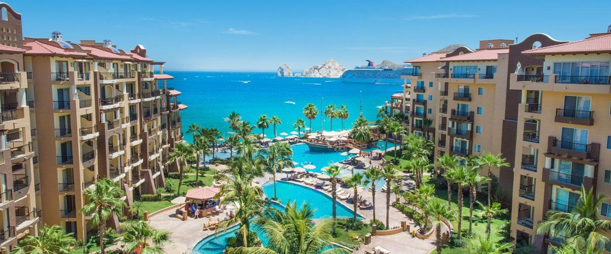 FAQ: I want to buy a Villa del Palmar Timeshare - What do I do?