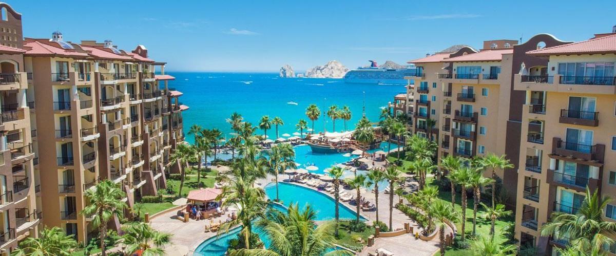 FAQ: I want to buy a Villa del Palmar Timeshare - What do I do?