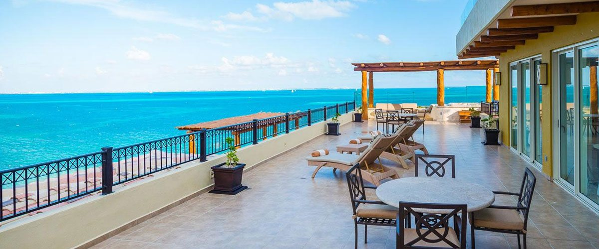 Join The Villa Group and become a happy timeshare owner, enjoying the very best vacation properties in world class resorts located in exceptional destinations.