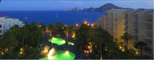 CHOICE of leading The Villa Group Resorts