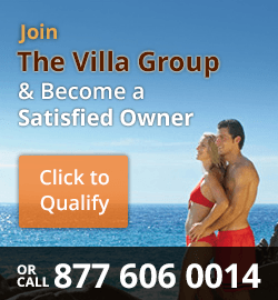 Join to Become a Satisfied Owner