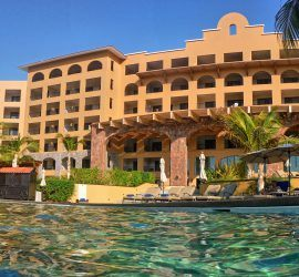 Villa del Palmar Timeshare Islands Of Loreto