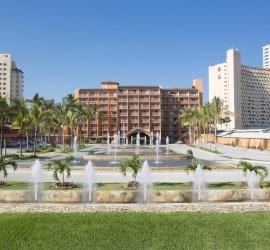 The Villa Group Resorts