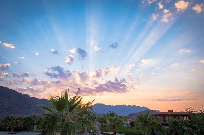 signature-resort-activities-villa-del-palmar-at-the-islands-of-loreto-78