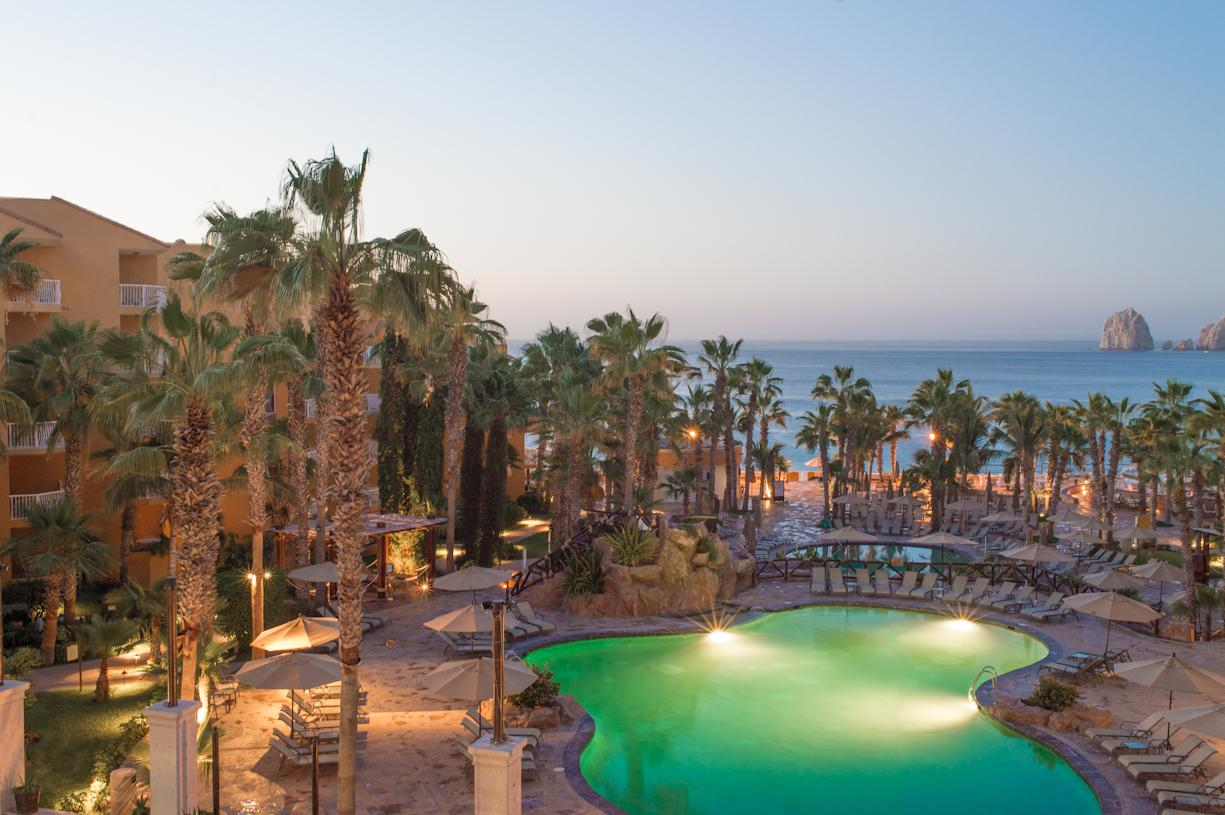 Opportunities for Timeshare in Cabo San Lucas