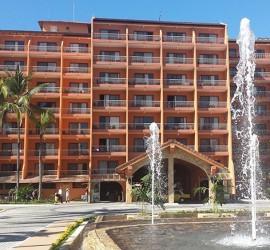Villa Group Resort Puerto Vallarta