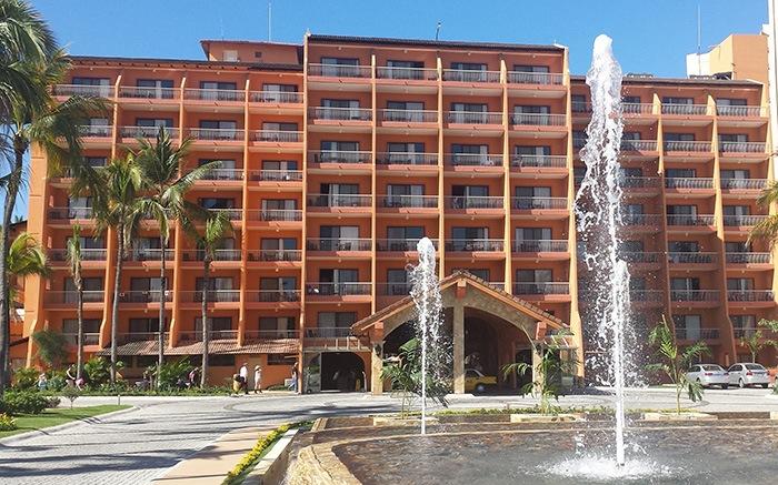 Villa Group Resort 20