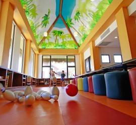 Villa del Palmar Cancun for Kids