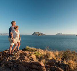 Villa Group Resorts Islands of Loreto