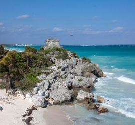 Playa del Carmen Day Trips