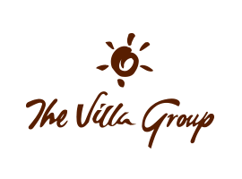 Interval Exchanges with Villa Group Timeshare
