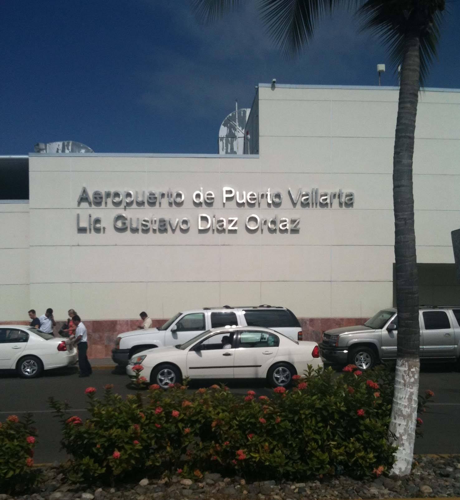 Puerto Vallarta Timeshare