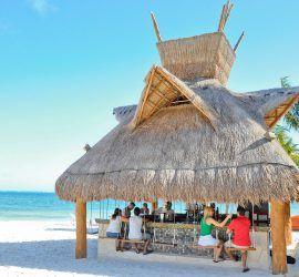 Activities for Families at Villa del Palmar Cancun
