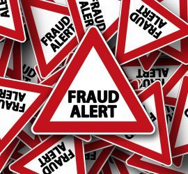 Mexican Timeshare Resale Scams