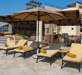 Vacation Ownership with Villa del Palmar