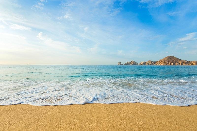 villa del palmar cabo san lucas beach resort