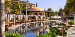 villa del palmar cancun timeshare villa group