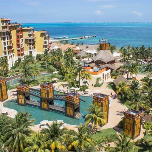 timeshare membership upgrades villa del palmar timeshare cancun