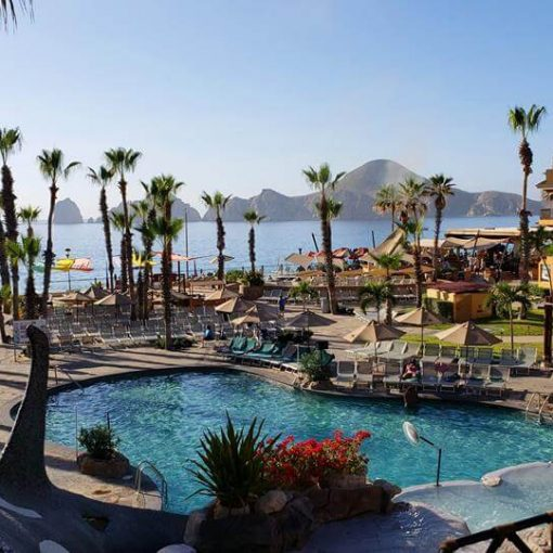 Villa del Palmar Timeshare Reviews 2019