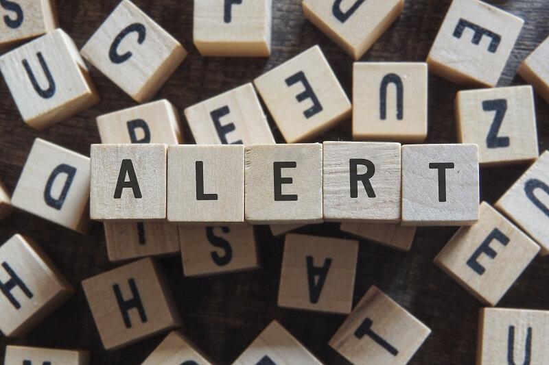 Timeshare Scam Alert 2019