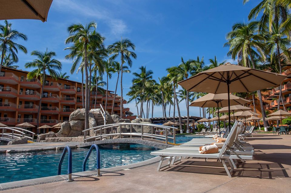Villa del Palmar Puerto Vallarta Timeshare Ownership