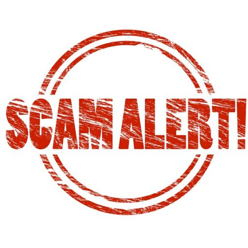 Timeshare Scams at Villa Group Resorts
