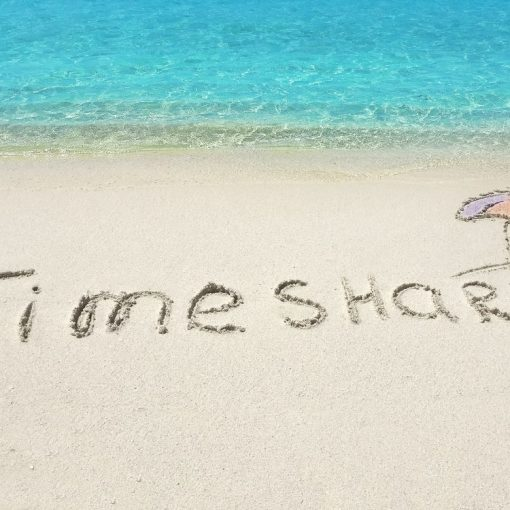 Meet the Villa Group timeshare
